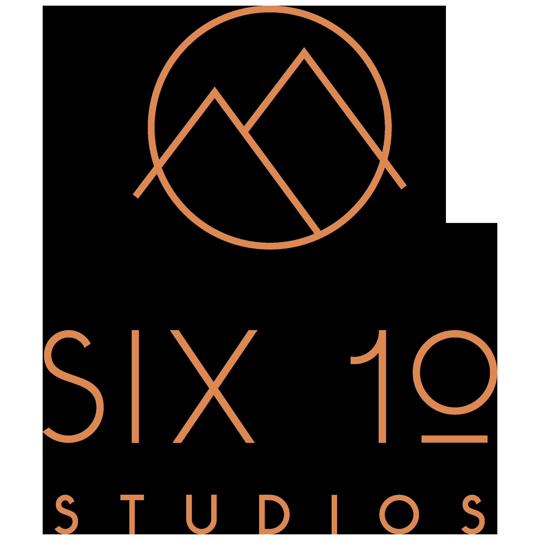 Six 10